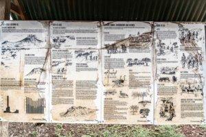 Enduimet wildlife management area