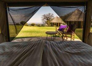 migombani campsite
